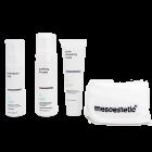 imprescindíveis para peles oleosas e pró acneicas