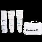 imprescindíveis para peles secas