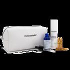 o tratamento ideal para peles oleosas