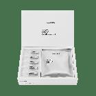 Tratamento profissional refirmante collagen 360º