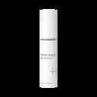 daily depigmenting gel cream