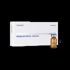 c.prof 210 depigmentation solution