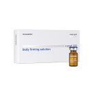 c.prof 222 body firming solution