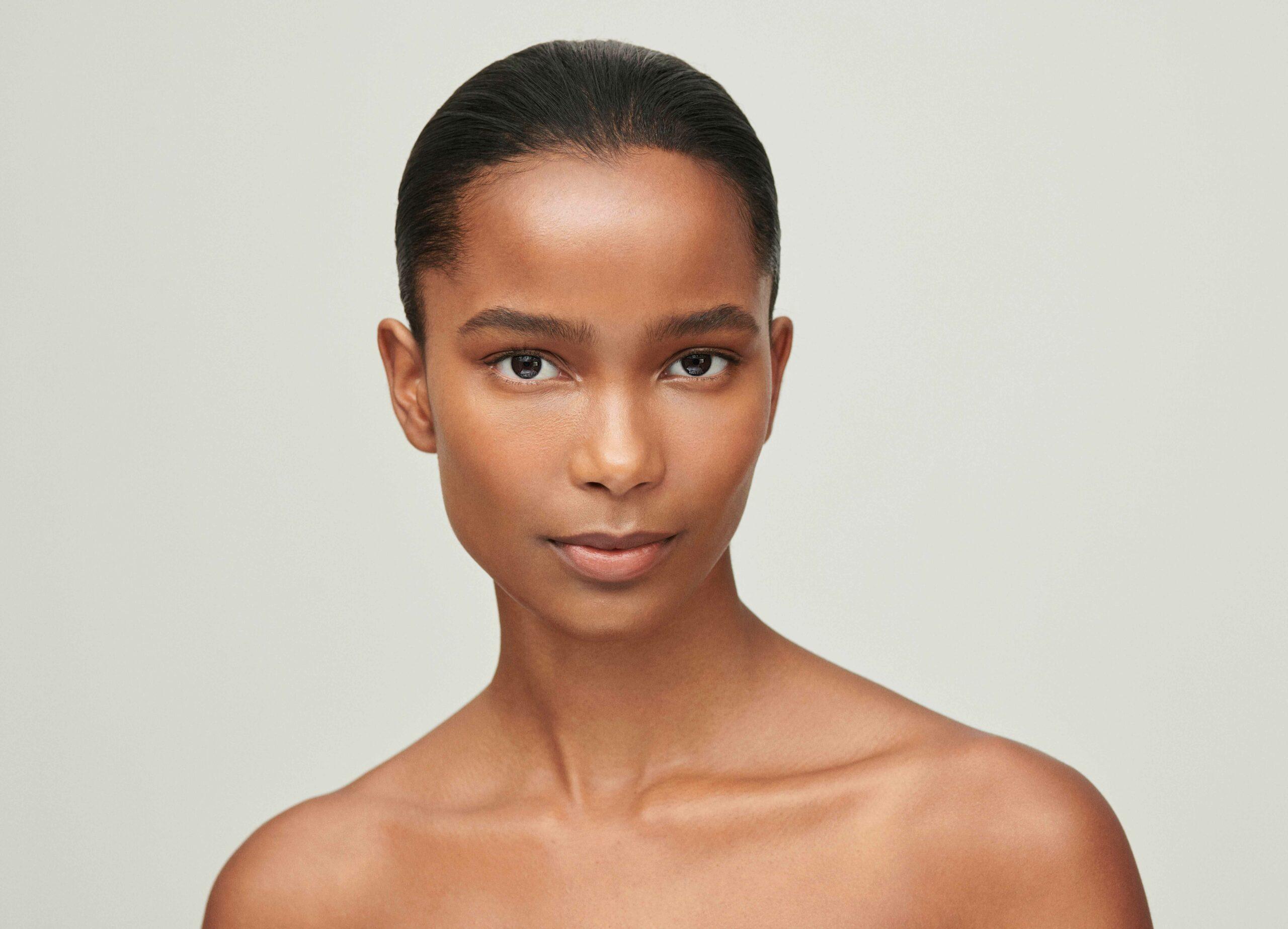 Como potenciar os resultados do seu ritual de beleza