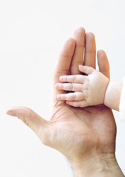 Chegou o Dia do Pai. Sabe o que é que os pais do século XXI querem?