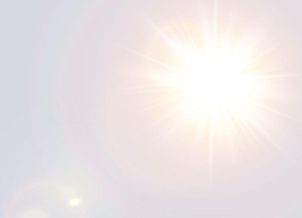 Como escolher o protetor solar facial adequado para si?